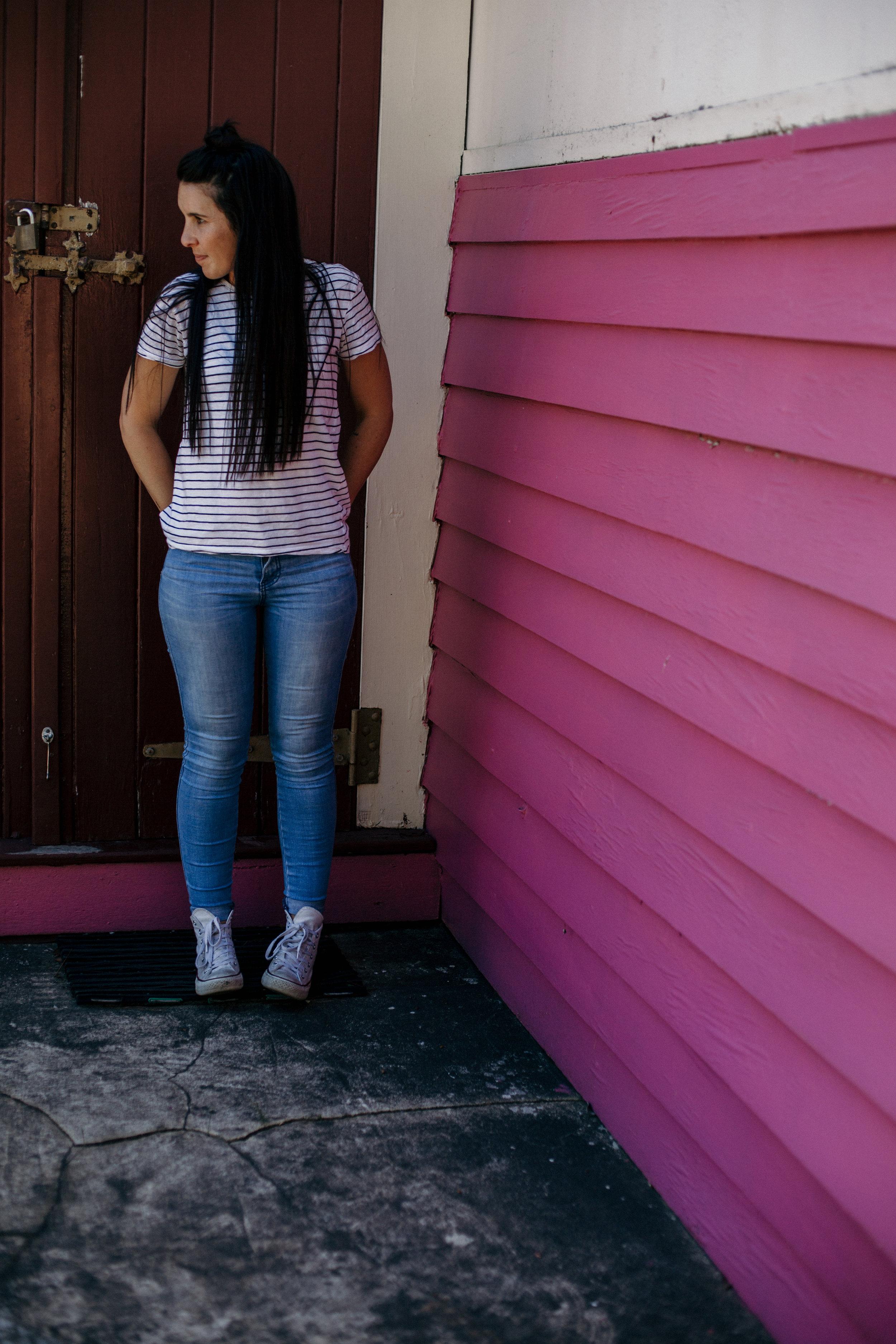 Pink Church Dwellingup-2.jpg