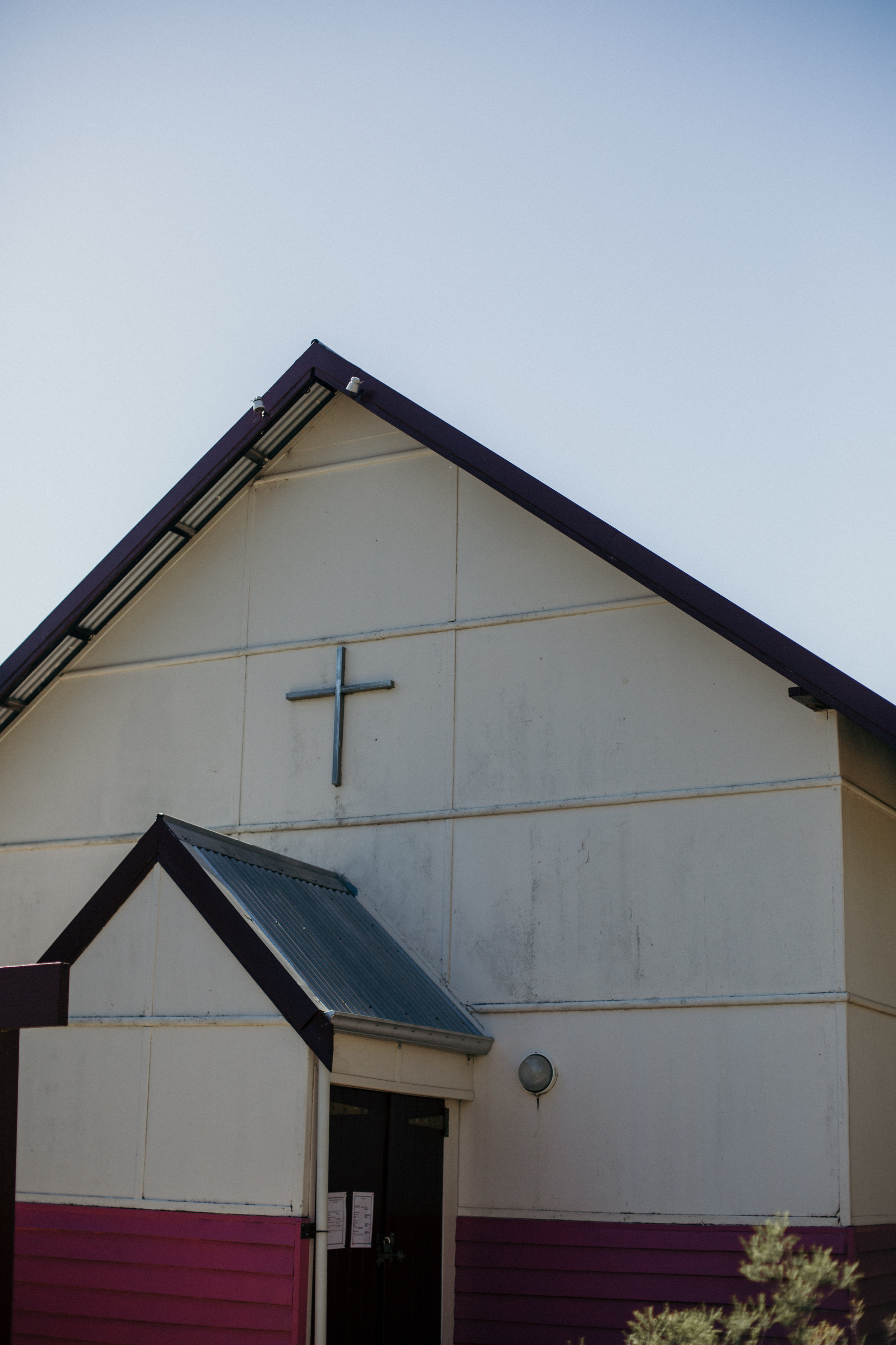 Pink Church Dwellingup.jpg