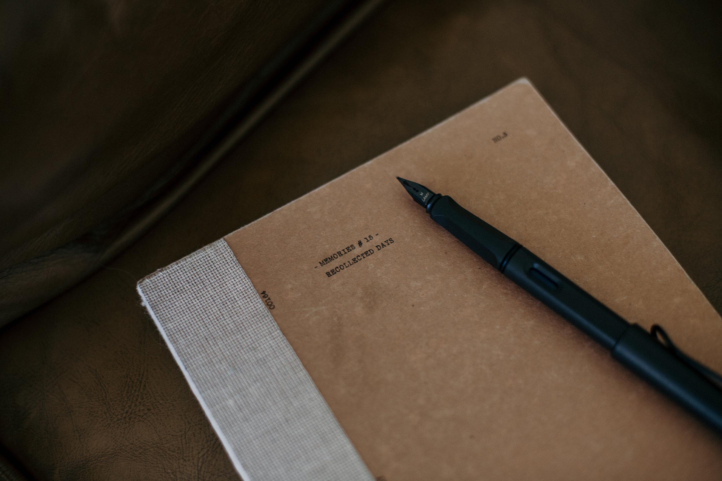 Letters - blog post-2.jpg