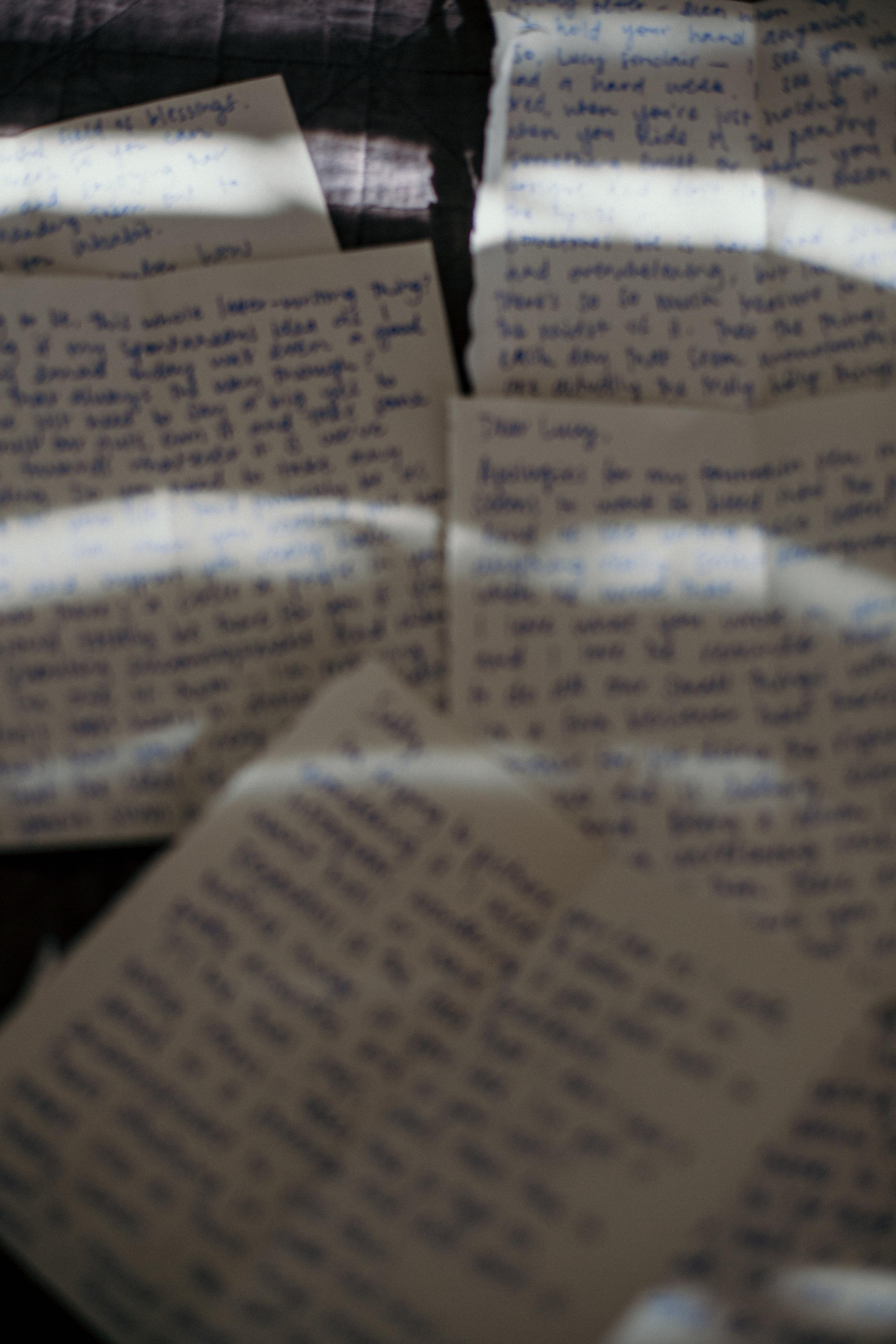 Letters - blog post.jpg