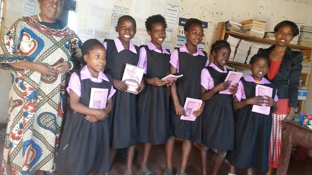 School kids in uniforms.jpg