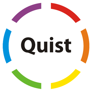 Quist-logo-black-300
