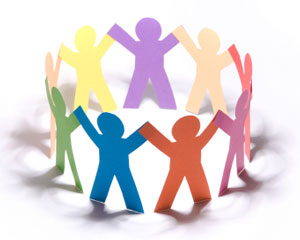 Support_Group
