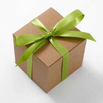 gift_green1