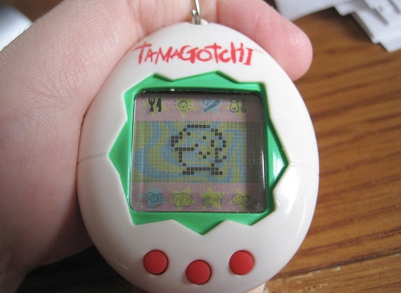remember these things?