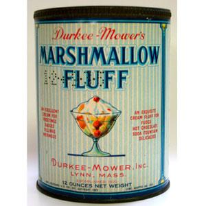 marshmallow-fluff-lg