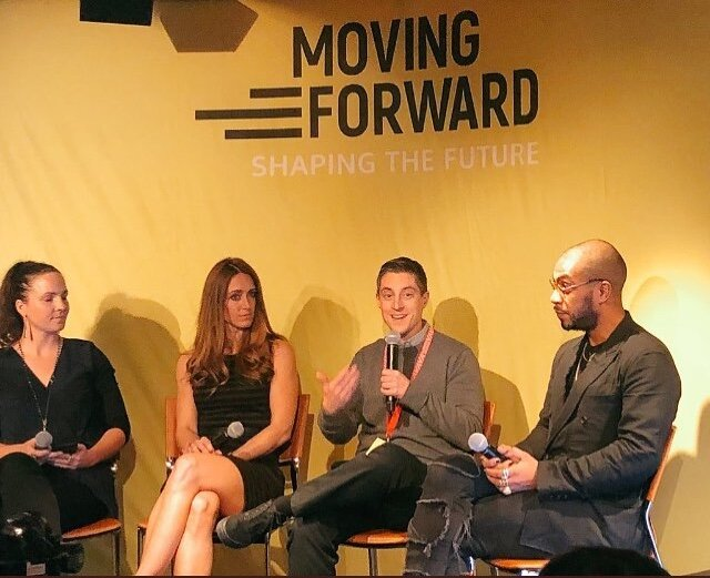 Dillan+DiGiovanni+Moving+Forward+Conference.jpeg
