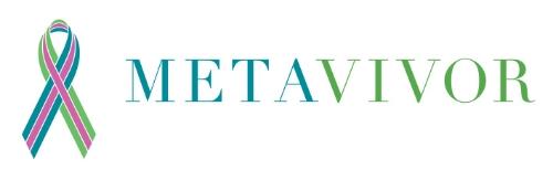 metavivor logo.jpg