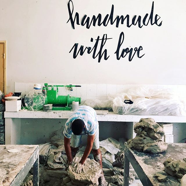 All of the goods in our boxes are handcrafted by incredible artisans from around the world. When you subscribe to Wanderkarma, you get these global goods delivered directly to your doorstep along with travel tips, just in case you're inspired to visit any of the wonderful countries we source from. 🌍 Tap the link in our bio to subscribe. . . . #wanderkarma #artisangoods #artisan #fairtrade #highquality #travel #adventure #explore #wander #wanderlust #subscriptionbox #travelbox #getlost #traveltheworld #globalgoods #traveladvice #artisanmade #handmade #aroundtheworld #letswander #roam #freespirit #madewithlove #skilledartisans #handcrafted #globalartisans #artisans #travelinspo #traveltips #gotravel