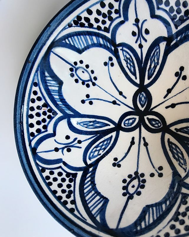 This month, we'll be treating everyone to a beautiful handmade ceramic from Safi Ceramics. These Moroccan goods are handmade with love, and the perfect addition to any collection. 💙To subscribe to Wanderkarma and receive incredible global goods every month, tap the link in our bio! . . . #wanderkarma #artisangoods #artisan #fairtrade #highquality #travel #adventure #explore #wander #wanderlust #subscriptionbox #travelbox #getlost #traveltheworld #globalgoods #traveladvice #artisanmade #handmade #aroundtheworld #letswander #roam #freespirit #ceramic #moroccanceramic #artisanceramic #handmadeceramic #handcrafted #visitmorocco #moroccolove #saficeramics