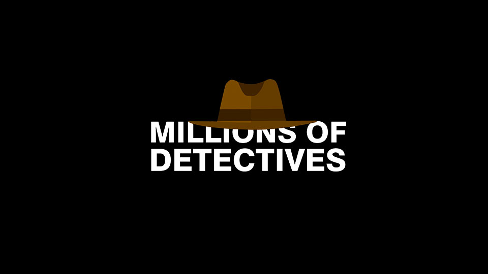 _ZDF_Online_Display_Murder_Mistery_milions_of_detectives_960x540px.jpg