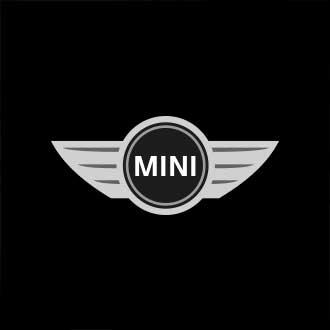 _MINI_Stageteaser_06_330x330px.jpg