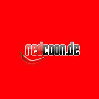 _Redcoon_Adventskalender_01_330x330px.jpg
