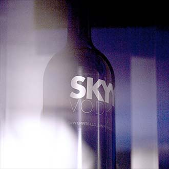 _Skyy_Vodka_Skyylista_11_330x330px.jpg