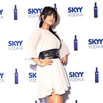 _Skyy_Vodka_Skyylista_47_330x330px.jpg