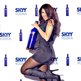 _Skyy_Vodka_Skyylista_49_330x330px.jpg