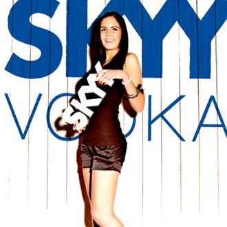 _Skyy_Vodka_Skyylista_58_330x330px.jpg