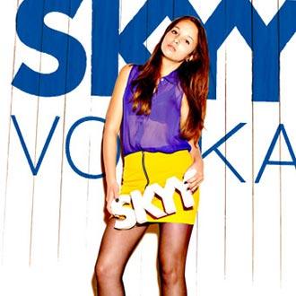 _Skyy_Vodka_Skyylista_59_330x330px.jpg