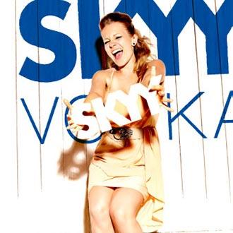 _Skyy_Vodka_Skyylista_61_330x330px.jpg