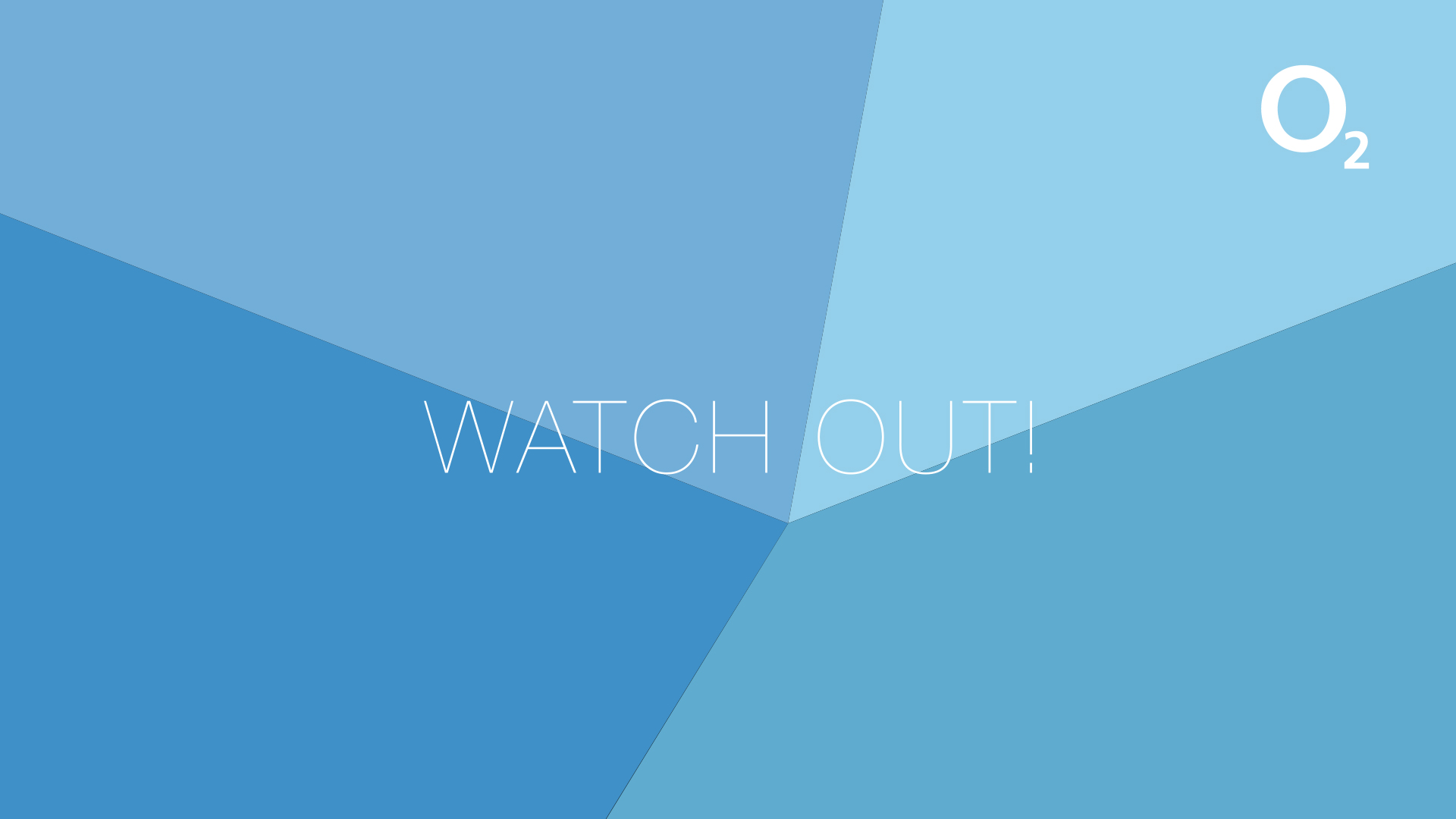 _watch_out_showreel_o2_Screen_14.jpg