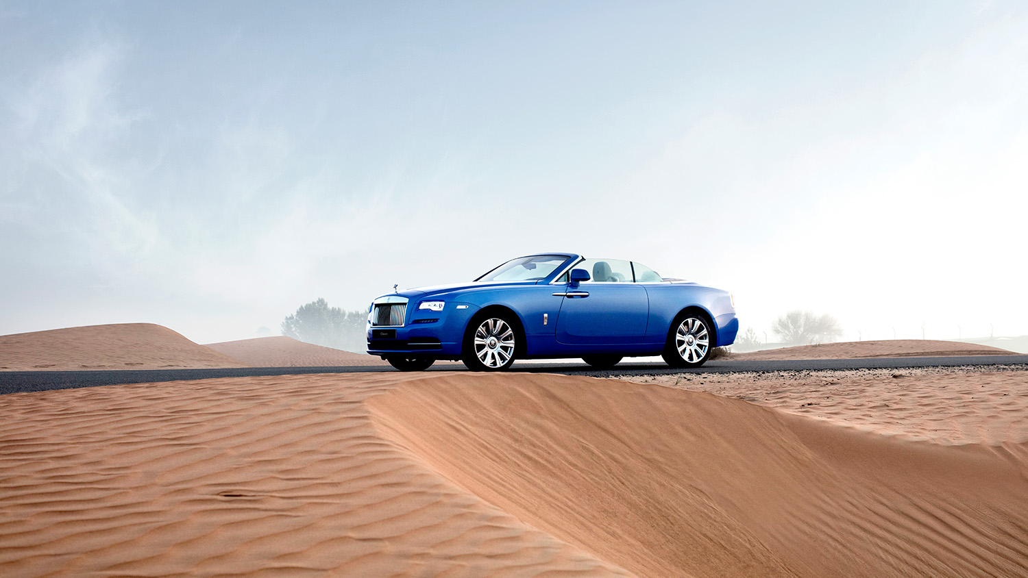 _Rolls_Royce_Exceptional_Encounter_1500x844px_01.jpg