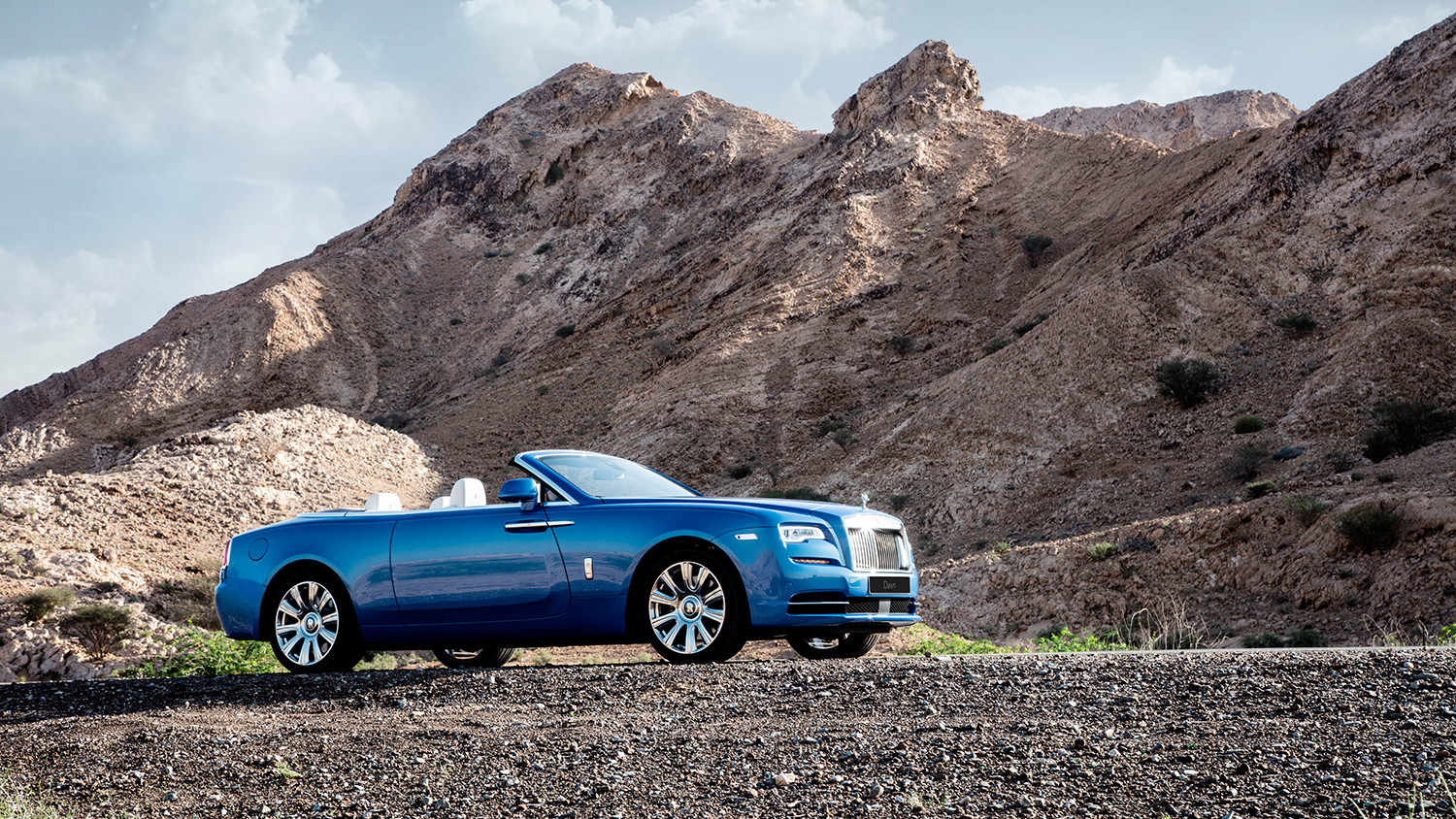 _Rolls_Royce_Exceptional_Encounter_1500x844px_04.jpg