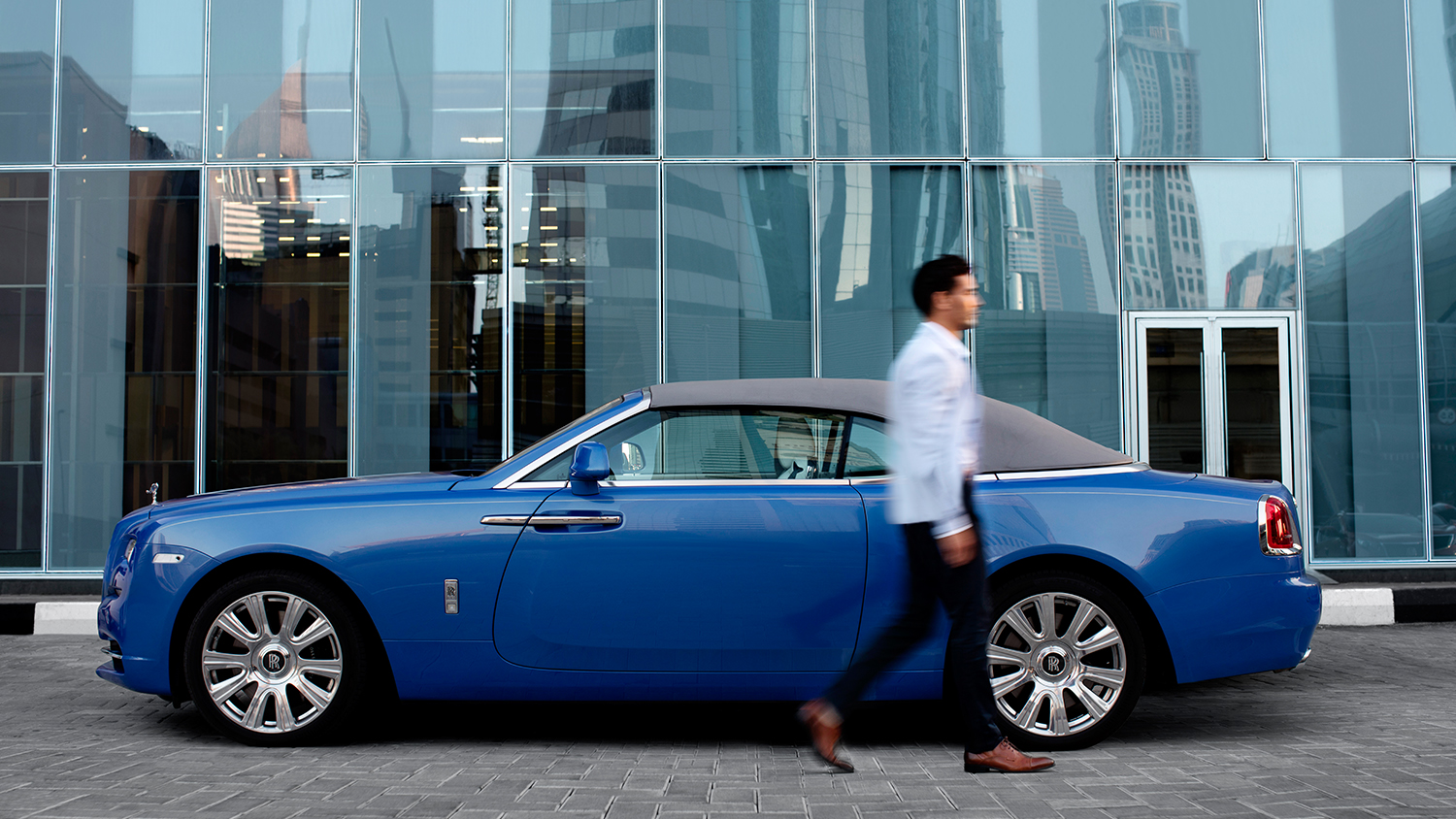 _Rolls_Royce_Exceptional_Encounter_1500x844px_07.jpg