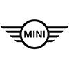 _MINI_Stageteaser_100x100px.jpg