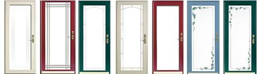 decoratordoors.jpg