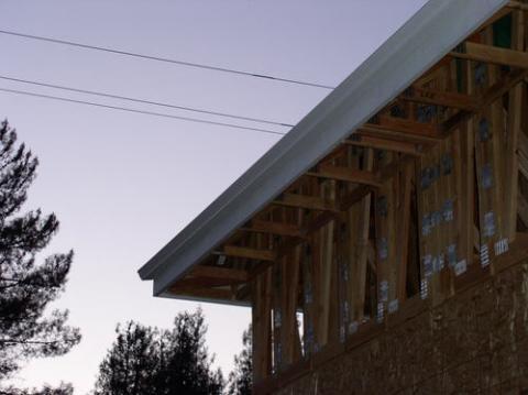 12-11_gutter_pics_for_web_site_035.jpg