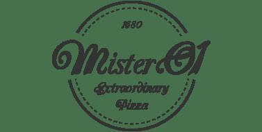 logo-misterO1-standard.png