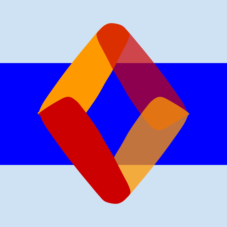 fan-logo-1500.png