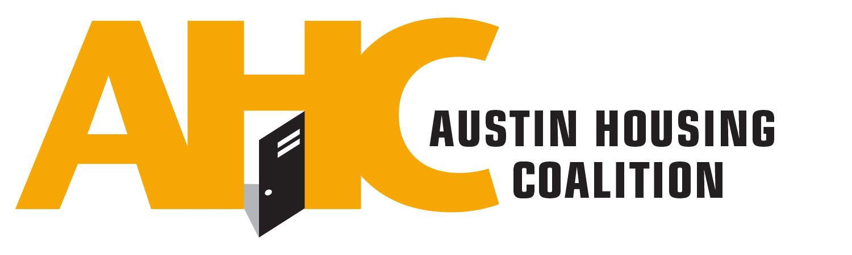 ACH final logo.jpg