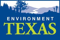 Environment Texas Logo.jpg