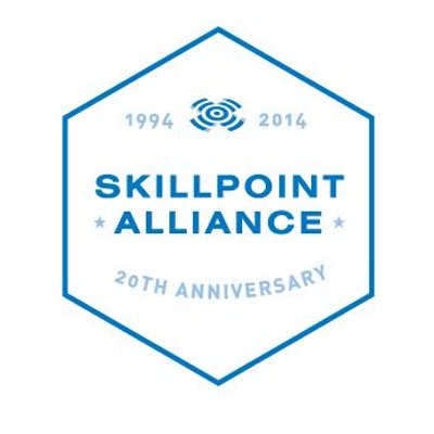 Skillpoint Alliance Logo (400x400).jpg