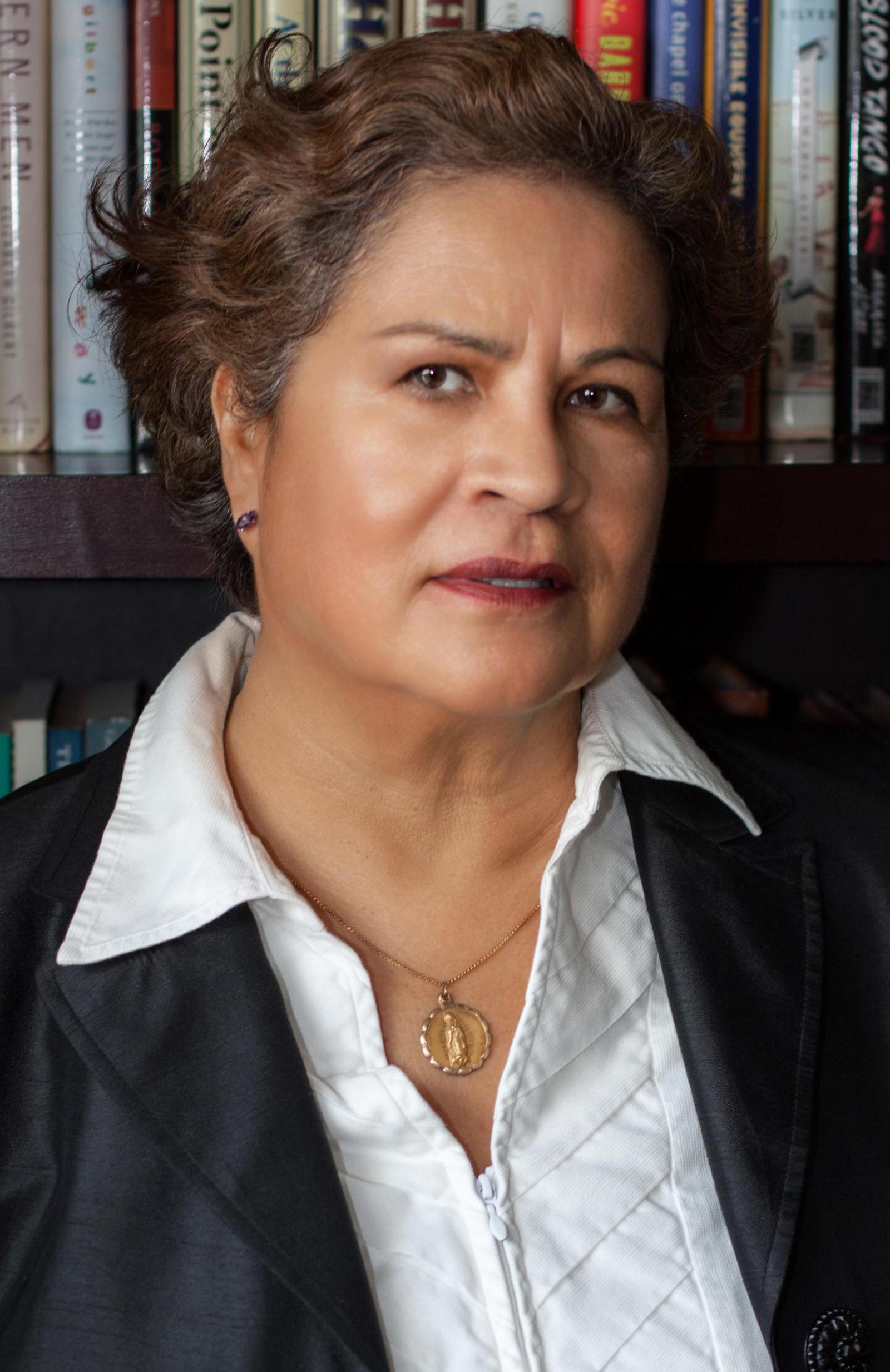 Marta Elva Gibbons