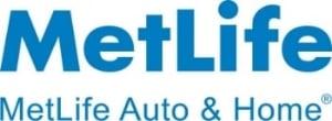 metlife-auto-home-insurance.jpg