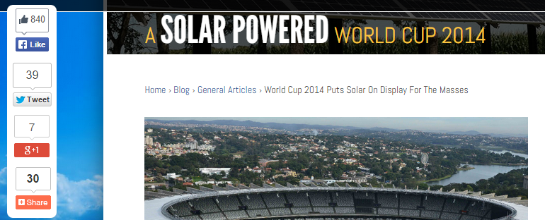Solar Worldcup Content Social Share Example.png