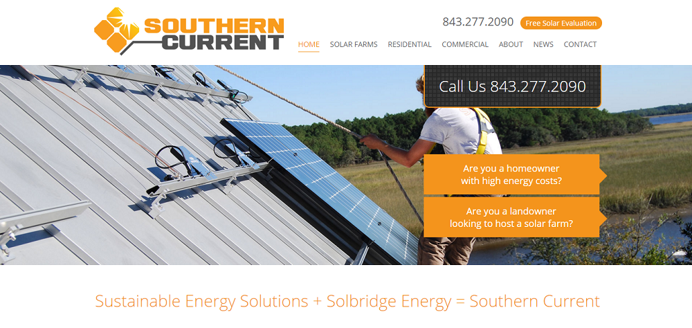 southern-current-homepage.png