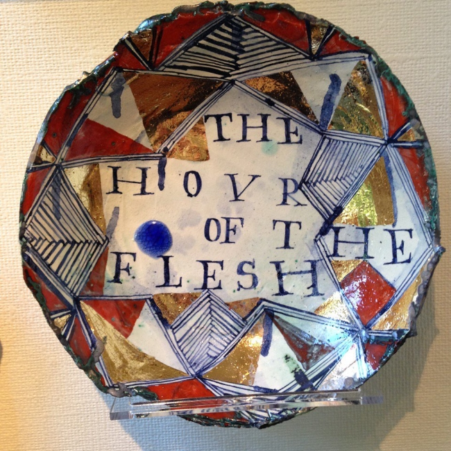 Hour of the Flesh