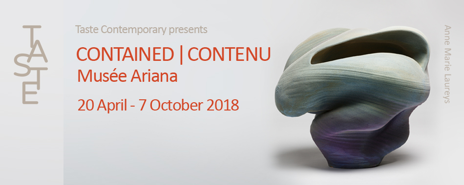Exhibition_CONTAINED_April-Oct-2018.jpg