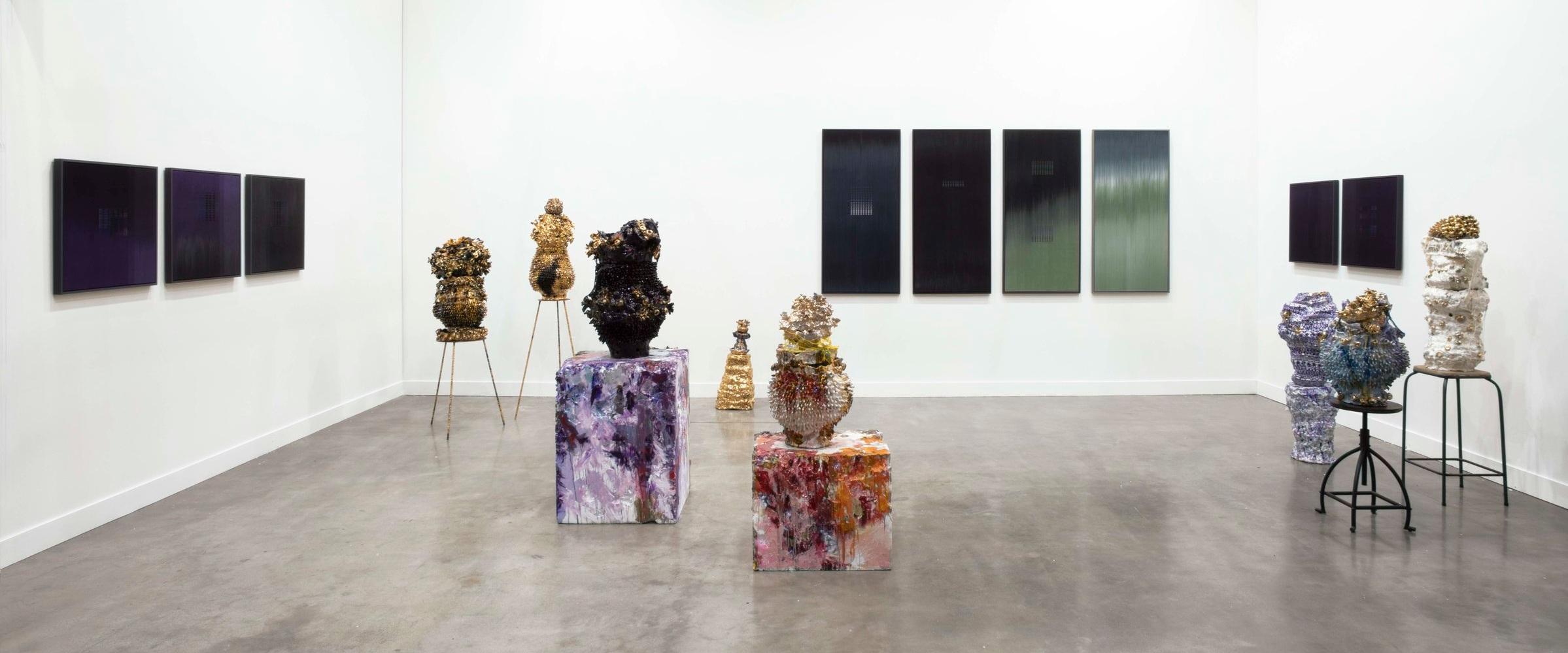 MIART 2019 Exhibition | Taste Contemporary