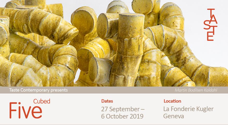 Exhibition_Five-Cubed-2019_Martin-Bodilsen-Kaldahl.jpg