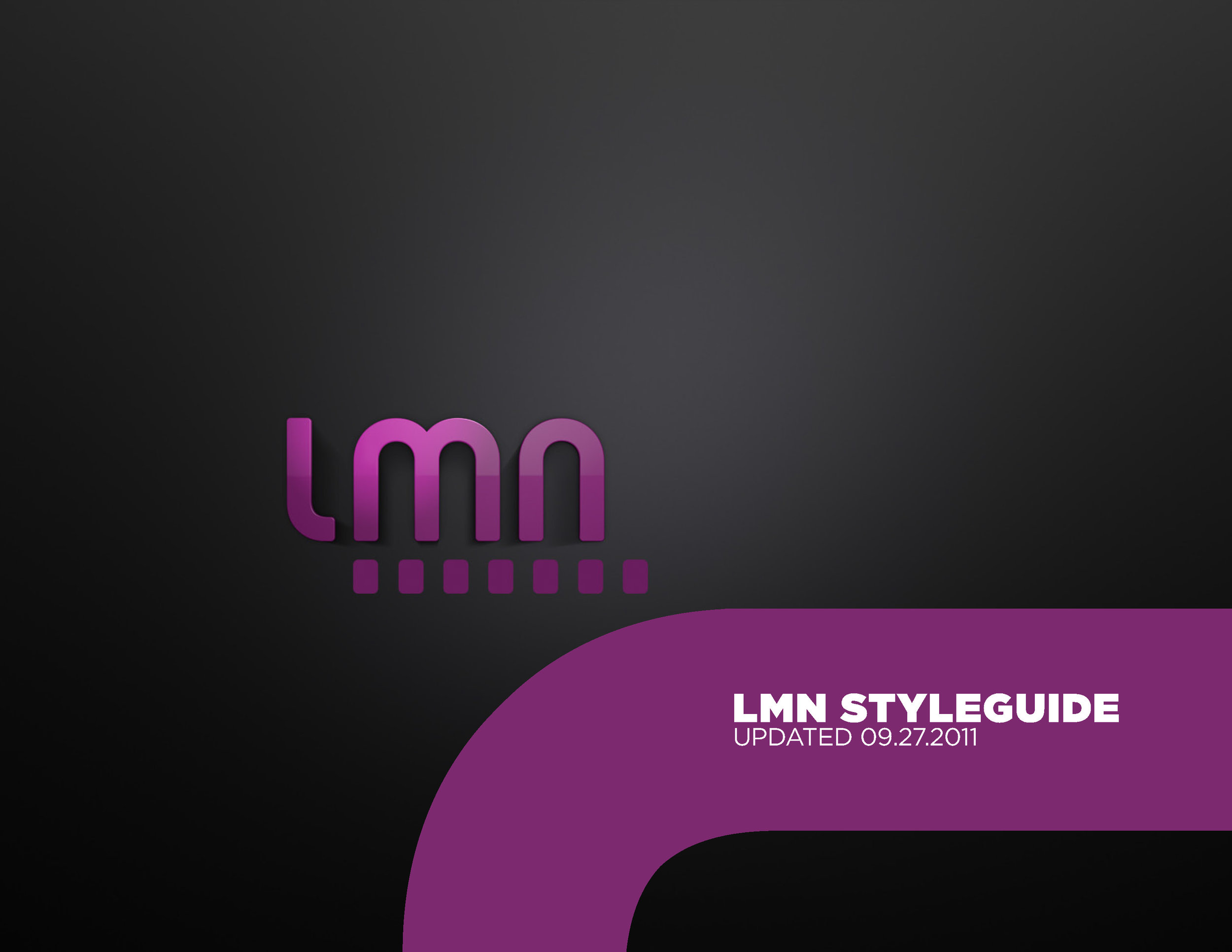 LMN_styleguide_092711_HQ_Page_01.jpg