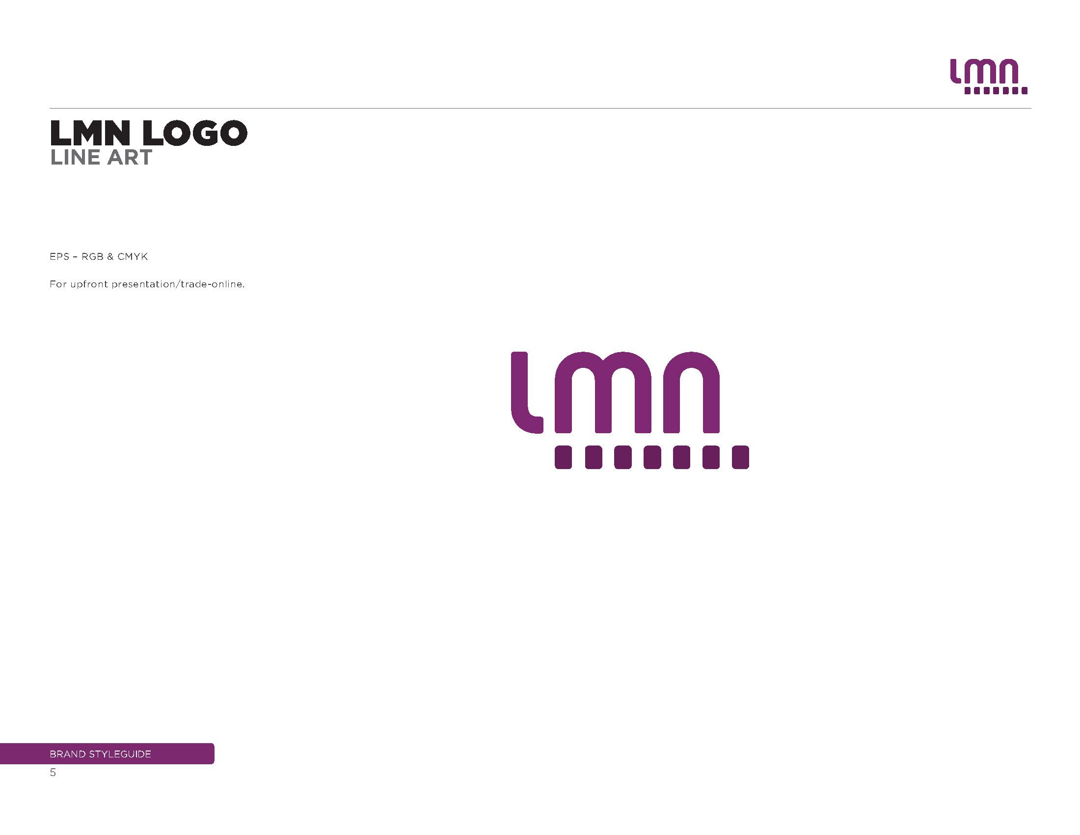 LMN_styleguide_092711_HQ_Page_05.jpg