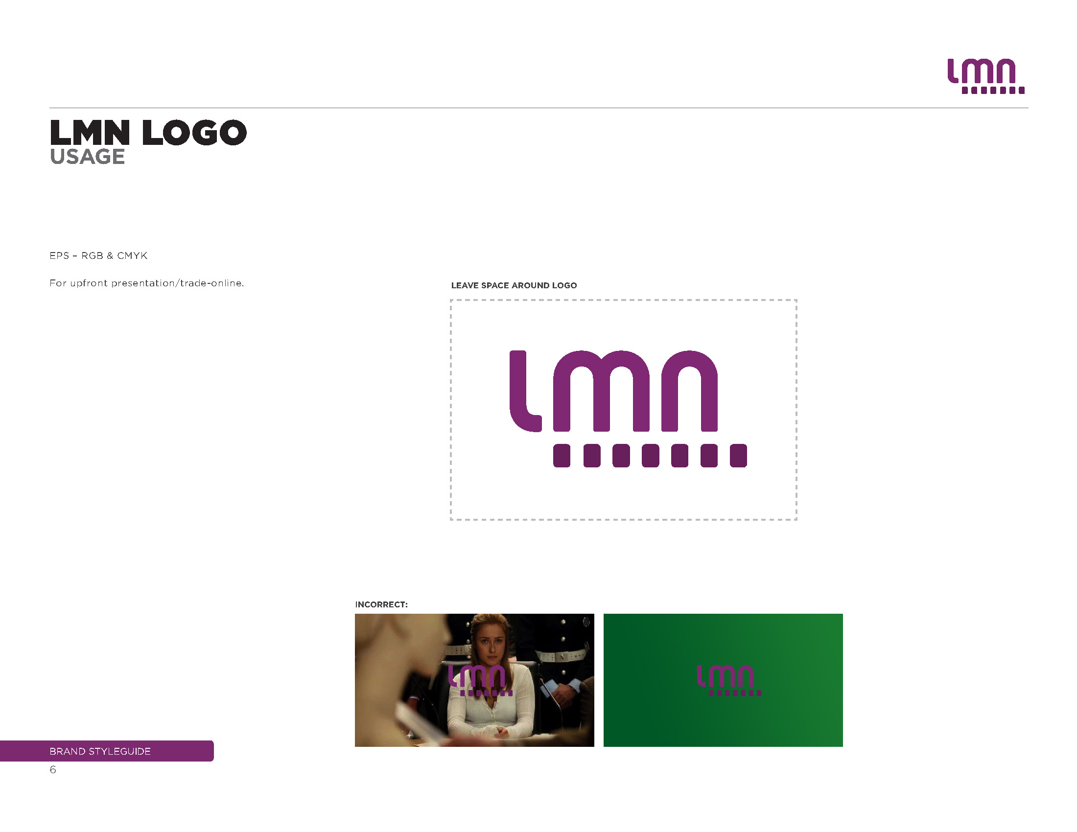 LMN_styleguide_092711_HQ_Page_06.jpg