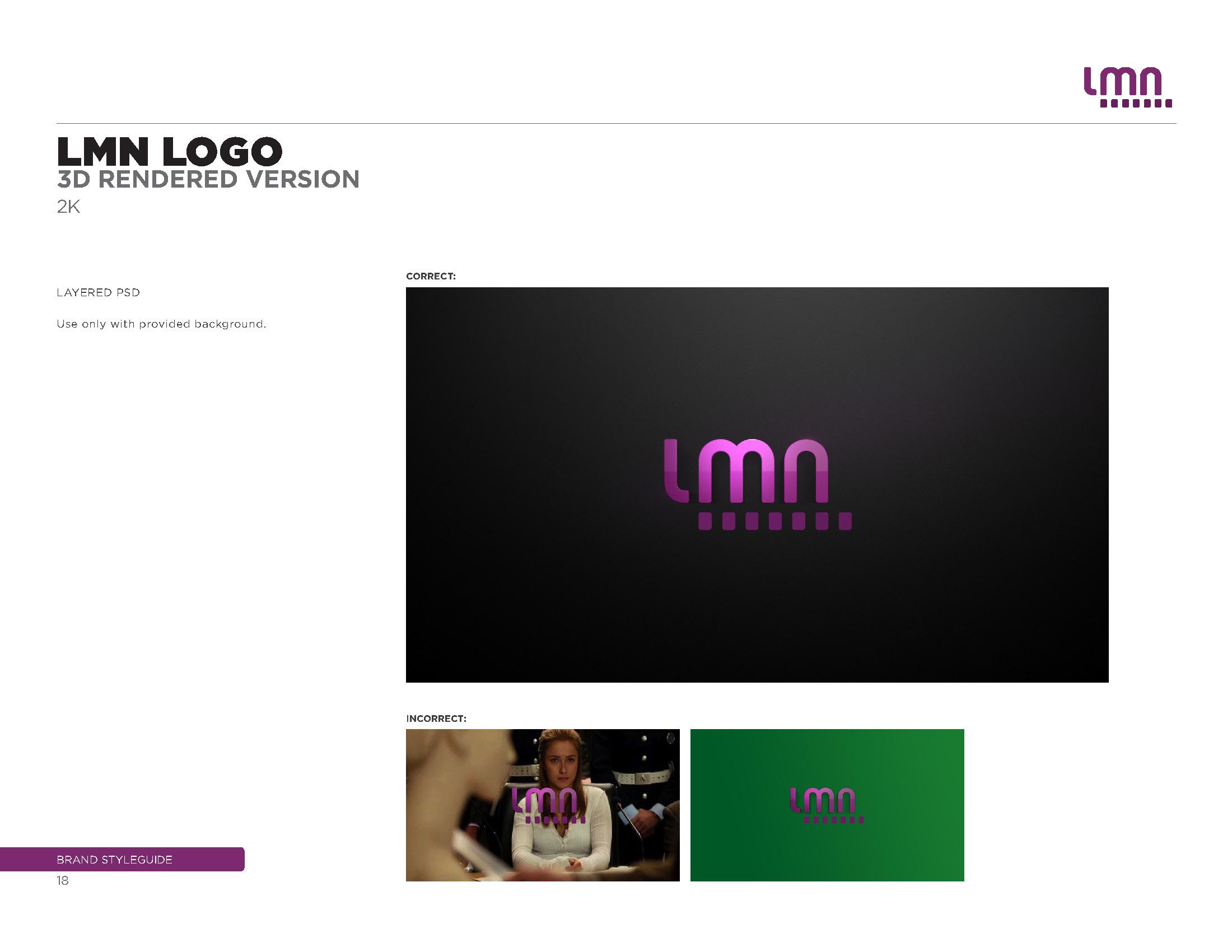 LMN_styleguide_092711_HQ_Page_18.jpg