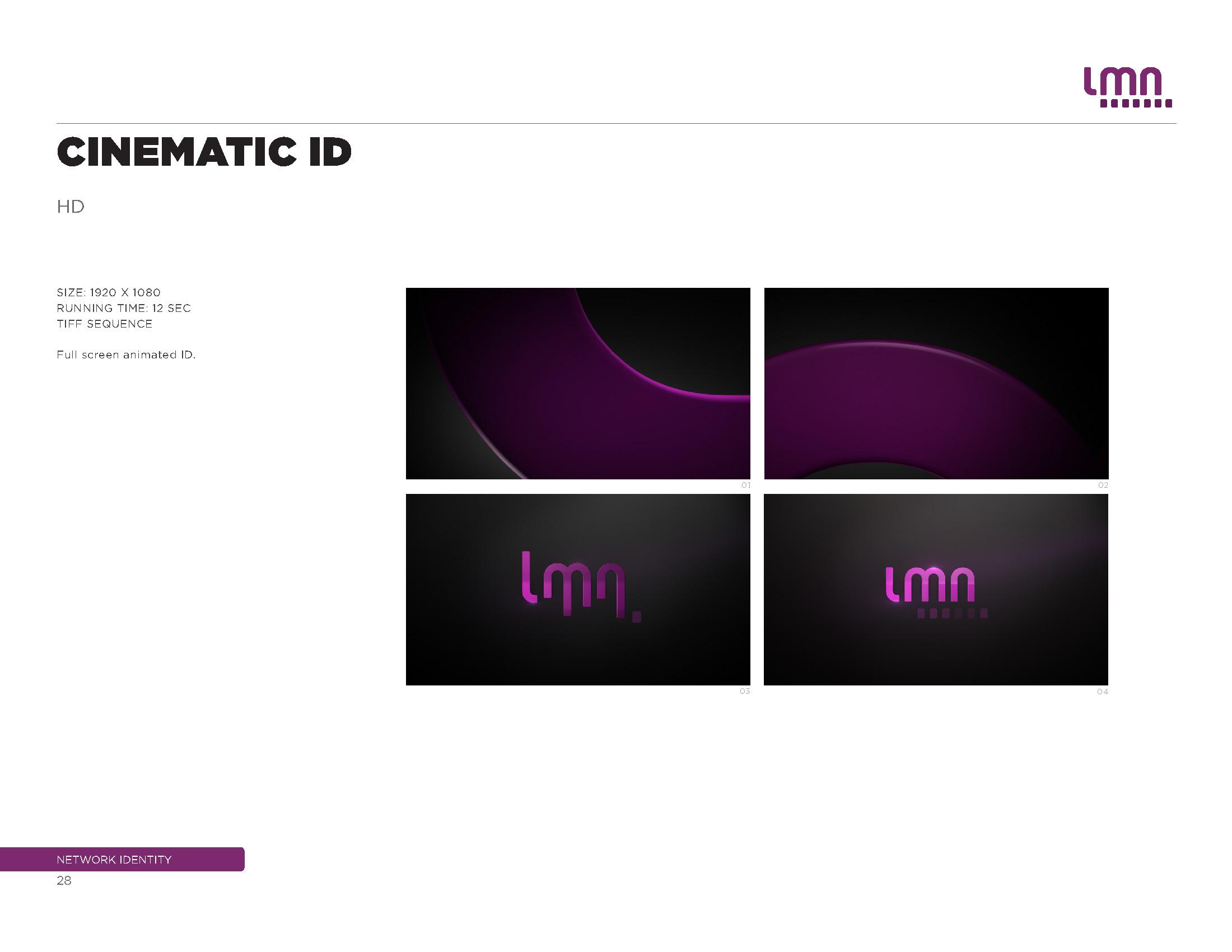 LMN_styleguide_092711_HQ_Page_28.jpg
