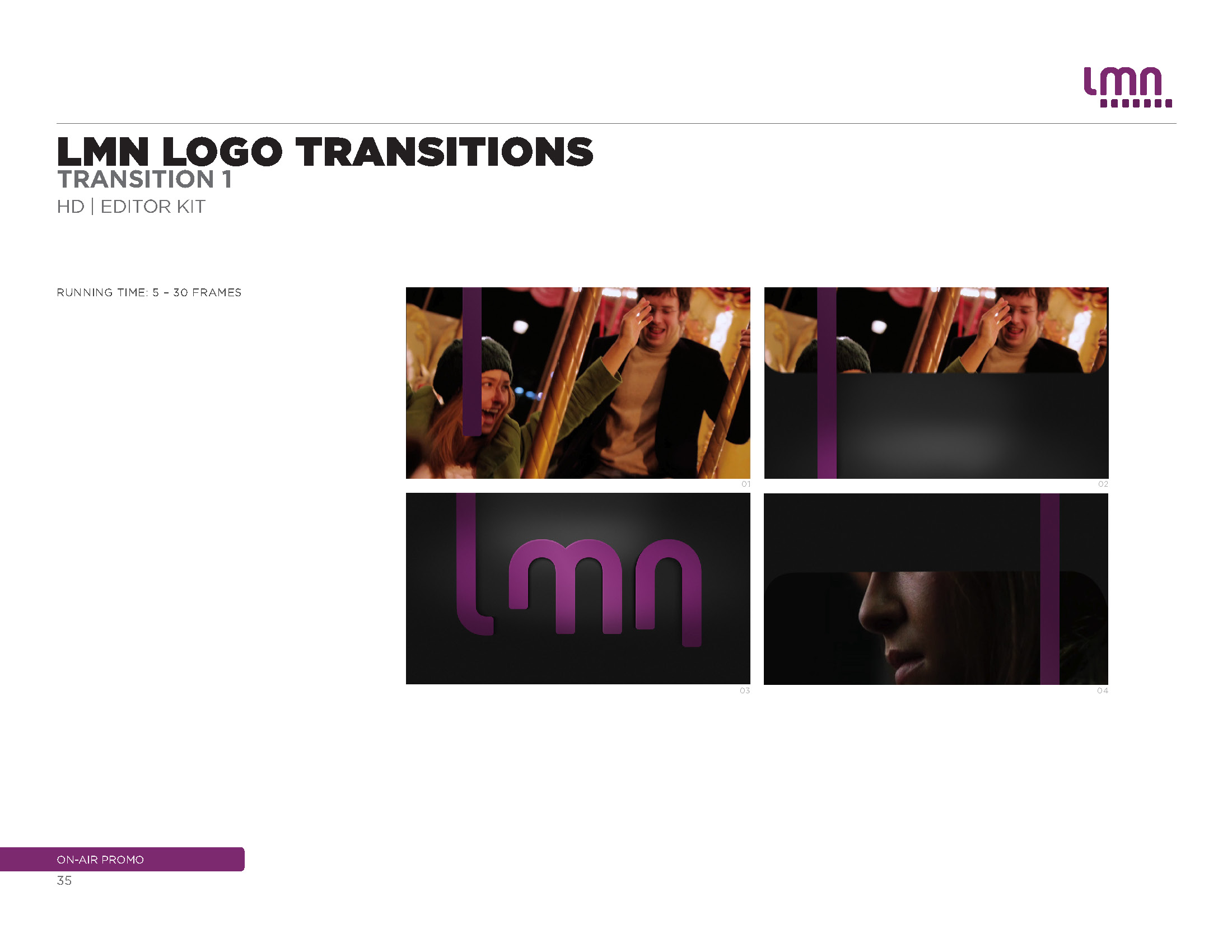 LMN_styleguide_092711_HQ_Page_35.jpg