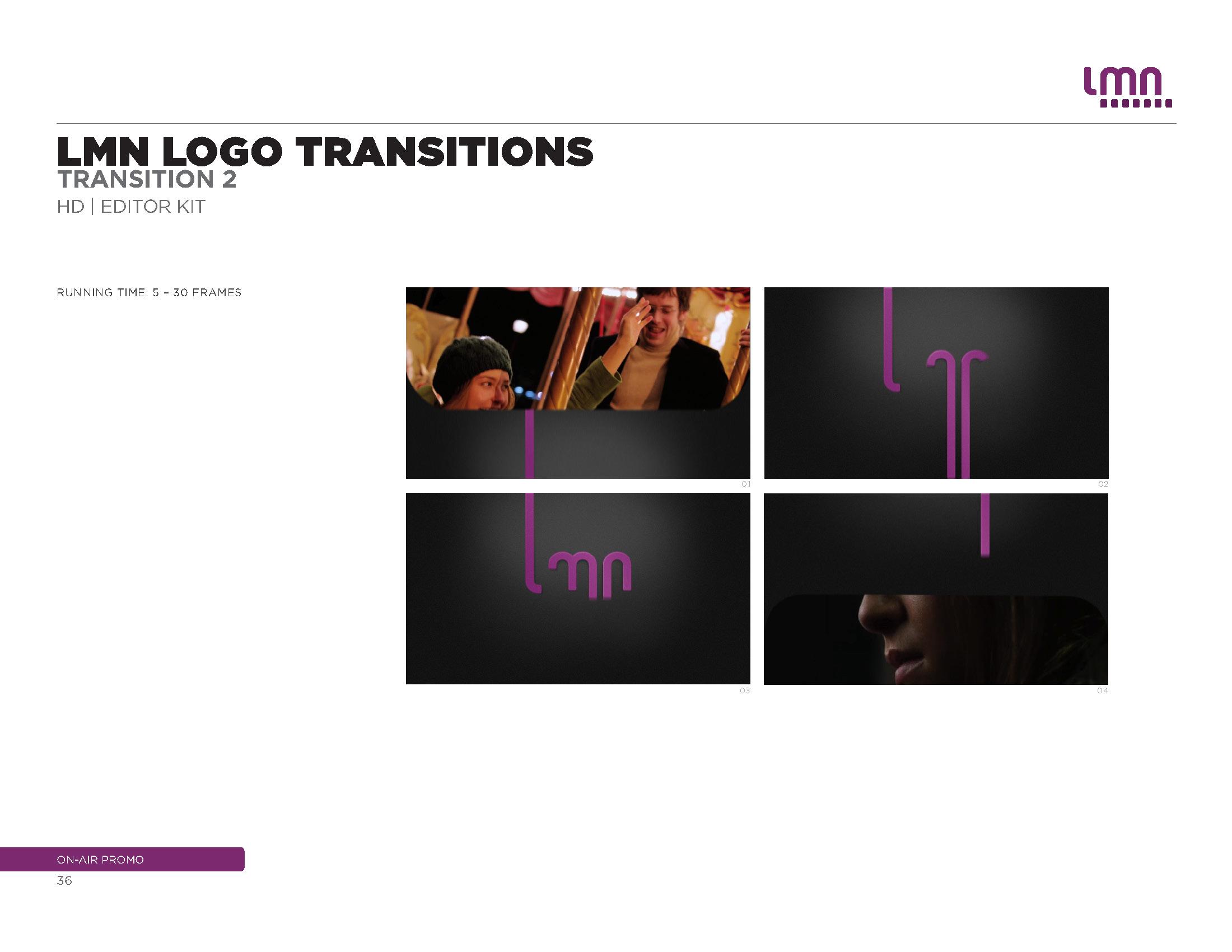 LMN_styleguide_092711_HQ_Page_36.jpg